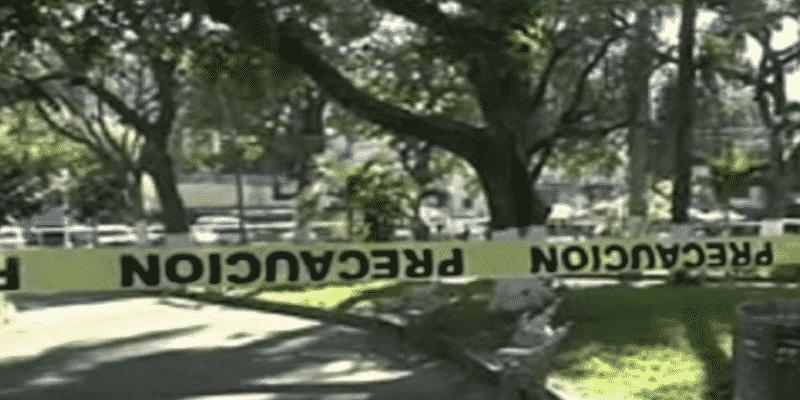 municipio restringe paso chinameca