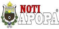 Noti Apopa